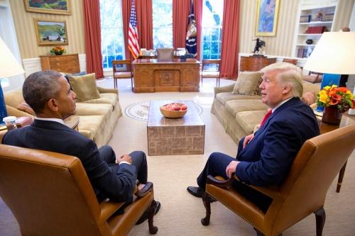 Barack_Obama_u-Donald_Traump_im_Weissen_Haus